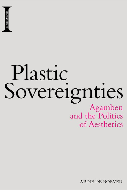 Plastic Sovereignties